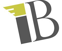 iBoxx Shop