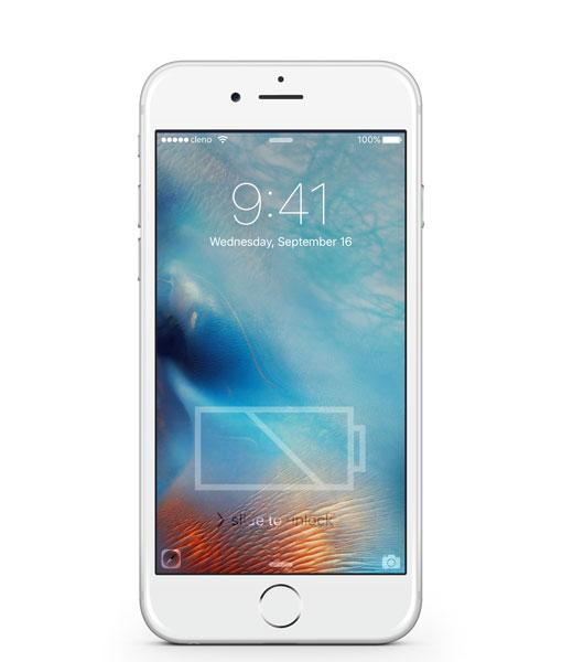 Display reparatur iphone 6 berlin